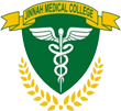 Jinnah Medical College Peshawar